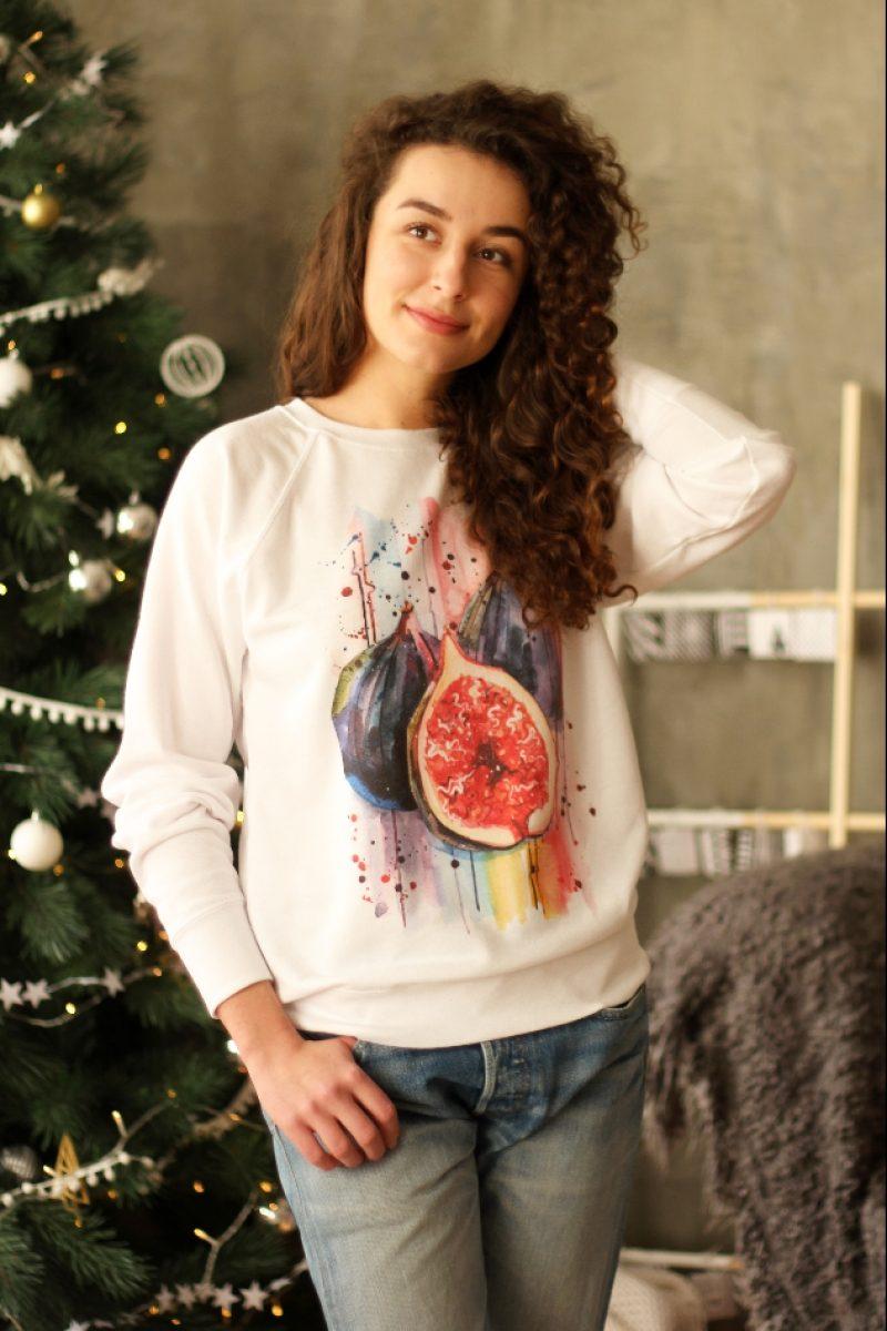 Каталог одягу для жінок - купити в Києві b07fa0ca963b1