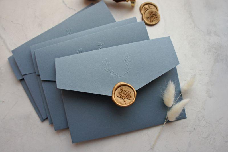 Красивые смешные, конверты и открытки на заказ