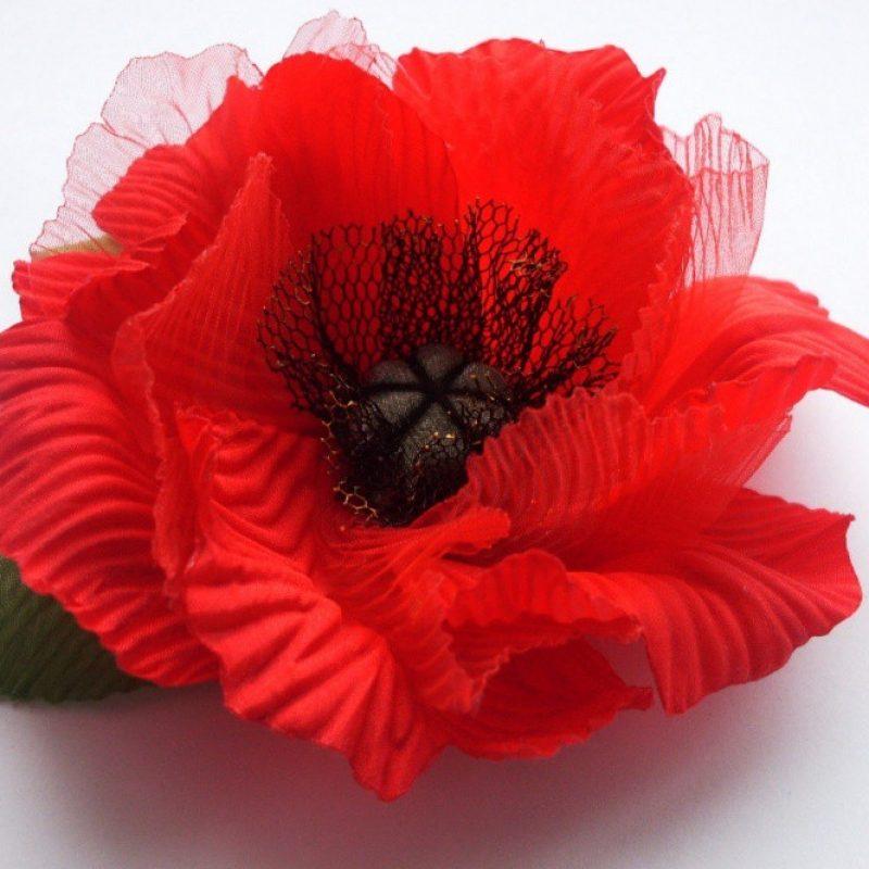 Пензенский, маки цветы купить в спб