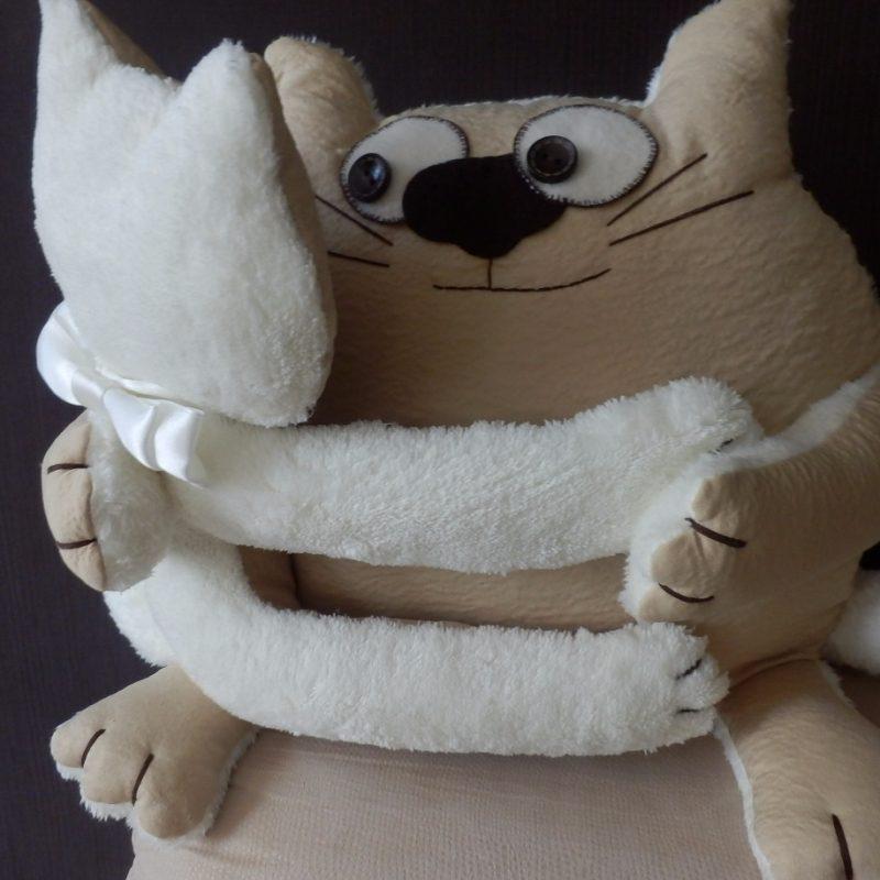 картинки для подушек обнимашек каждой