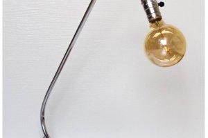 Настільна лампа Pride&Joy, Офісна лампа 02DL - Опис
