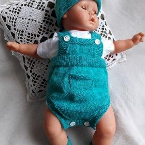 Боді для немовлят