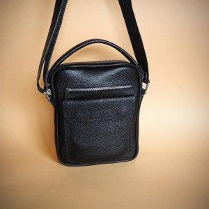 Робота Мужская сумка