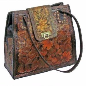 Жіноча сумка 8