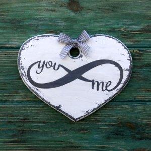 Панно «You & Me»