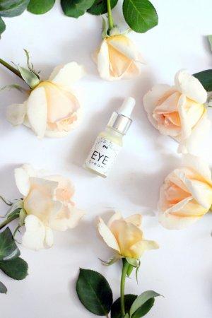 EYE CREAM | Крем для кожи вокруг глаз