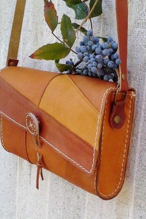 Купити жіночі сумки ручної роботи  оригінальні вироби своїми руками ... 350789fe43e89