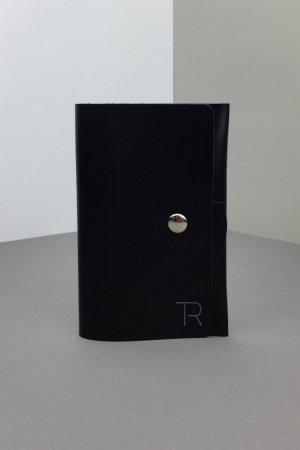 Органайзер (art 2013)