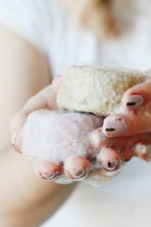 КУПИТИ - Just Mine Cosmetic